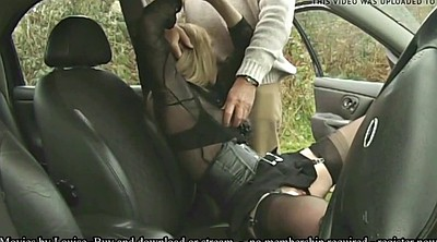 Movie, Dogging, Outdoor compilation, Doggy compilation
