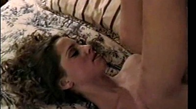 Young anal, Serenity, Old anal, Anal amateur, Young pov, Amateur young