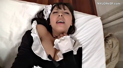 Sexy asian, Asian maid, Japanese sexy, Japanese maid, Maid asian