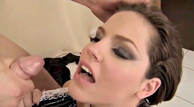 Pov compilation, Best compilation, Teen swallow
