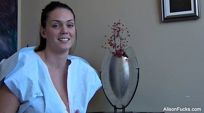 Alison tyler, Behind the scene, Behind the scenes, Alison, Tyler, Behind-the-scenes