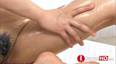 Japanese big ass, Japanese ass, Japanese sex, Japanese orgasm, Japanese oil, Japanese pink