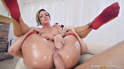 Big ass, Jada stevens, Brazzers anal, Bbw wet, Jada s, Big ass licking