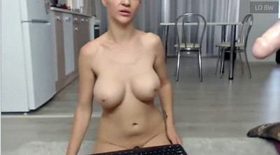 Swinger, Cam, Step mom, Swinger milf, Busty mom, Step-mom