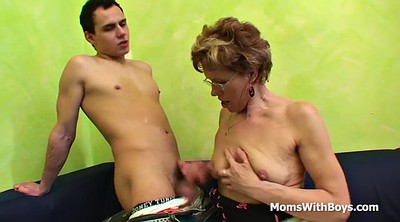 Young pussy, Pussy fuck, Mature milf, Slim, Grannies