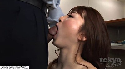 Punishment, Daughter, Japanese teacher, Father daughter, Daughter father, Asian bdsm