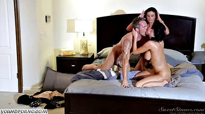 Veronica avluv, India, Mature group, India summer, Husband friend