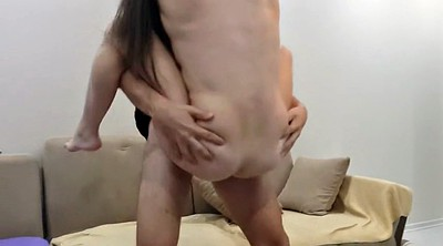 Turkish, Wife swingers