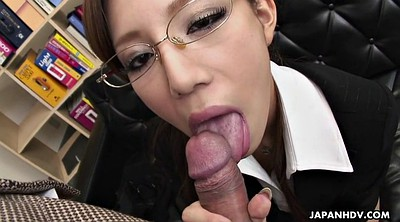 Asian, Japanese foot, Japanese handjob, Japanese feet, Foot licking, Foot japanese