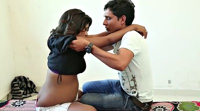 Indian, Indian wife, Movie, Indian desi, Desi indian, Shorts