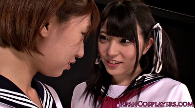 Japanese cosplay, Japanese pee, Lesbian cosplay, Japanese lesbians, Japanese peeing, Lesbian japanese