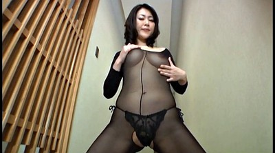 Japanese stockings, Japanese mature, Stocking mature, Mature stocking, Japanese stocking, Bbw japanese