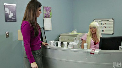 India, Nurse, India summer, Aniston, Brandi, Indian teen