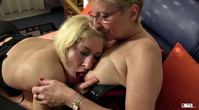 Granny group, Granny pussy, German mature, Mature orgy, Granny orgy, Granny eating