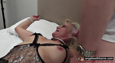 Old black, Bbw lesbian, Party bbw, Bbw party, Granny fuck, Bbw old