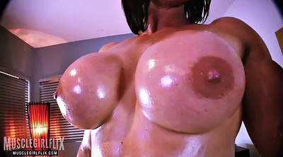 Nude, Goddess rapture, Big tits workout, Xxx