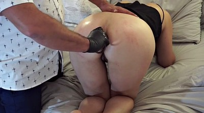 Fisting, Fist, Submission, French anal, Anal fist, Amateur fisting