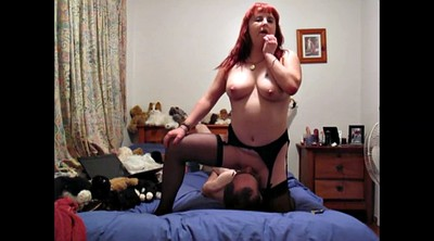 Red milf, Red head, Red stocking, Stocking milf, Amateur swingers, Amateur stocking