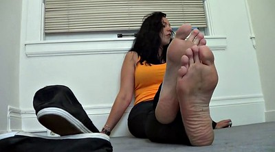 Sole, Milf feet, Feet foot