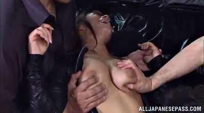 Asian hairy, Asian gangbang, Hairy orgasm, Asian latex, Latex asian, Hairy asian
