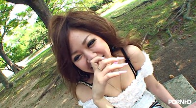 Japanese cute, Asian hairy, Japanese girl