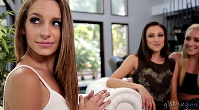 Neighbour, Kimmy granger