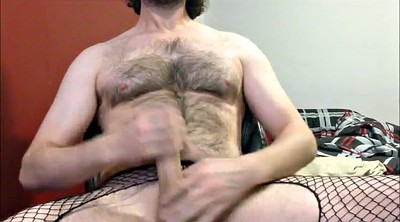 Cum in, Daddy gay, Girl cum, Gay girl, Cums, Hairy stockings