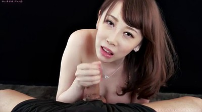Japanese pov, Japanese uncensored, Japanese cumshot, Uncensored asian, Japanese babe, Uncensored japanese