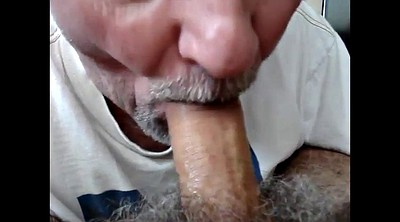 Old gay