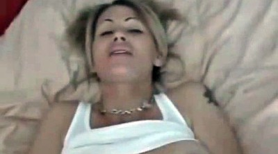 Hard anal, Amateur wife, Fuck my wife, Cougar anal, Amateur cougar