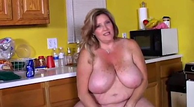Wet pussy, Mature bbw, Old bbw, Bbw old, Wet, Big granny