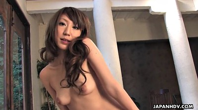 Asian gay, Japanese beauty, Japanese riding, Japanese beautiful, Beautiful japanese, Japanese striptease