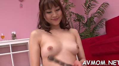 Japanese mom, Japanese mature, Japanese moms, Pretty, Japanese matures, Asian mom