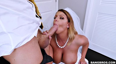 Brooklyn chase, Wedding, Brooklyn