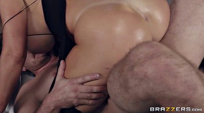Sybil a, Sybil, Riding anal, Mom anal, Anal riding