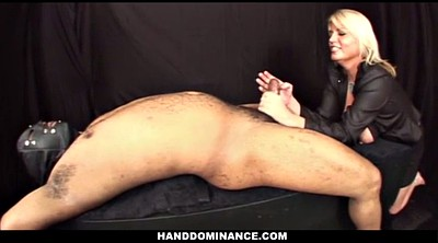 Mistress t, Blacked milf, Mistress handjob, Femdom mistress, Black mistress
