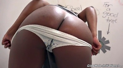 White, Monique