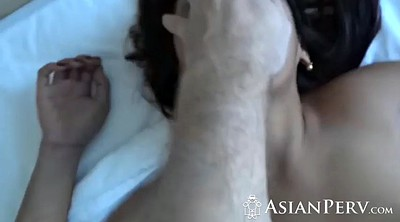 Hairy bbw, Bbw asian, Asian milf