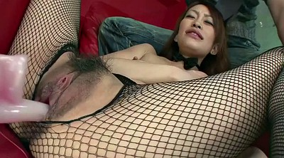 Japanese squirting, Japanese squirt, Japanese pantyhose, Hairy squirt, Asian hairy pussy, Asian squirt