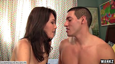 Mom and son, Mom fuck son, Horny mom, Son fuck mom, Mom & son, Mature son
