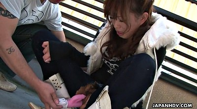 Japanese peeing, Japanese dildo, Hairy pussy, Sex asian, Pants