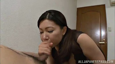 Mature japanese, Japanese matures