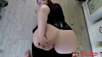 German, Redhead bbw, Taylor, My dirty hobby, Gay compilation, Bbw latex