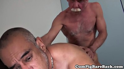 Bbc, Black cock, Ebony mature, Mature gay, Mature bbc, Gay mature