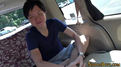 Japanese cumshot, Twink, Japanese outdoor, Asian solo, Jerk off, Japanese outdoors
