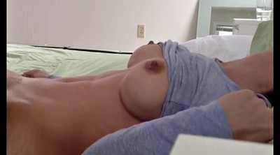 Nurse, First time, First time sex