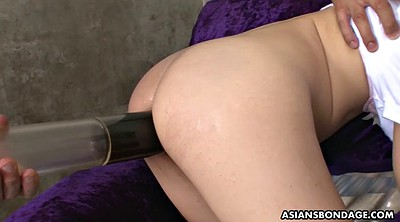 Japanese bdsm, Japanese ass, Japanese t