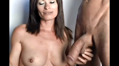 Monster cock, Milf webcam, Deep suck