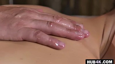 Czech, Czech massage, Massage czech, Fuck beauty