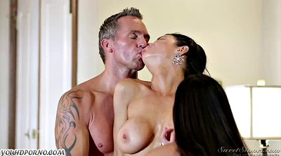 India, Veronica avluv, India summer, Friend, Avluv, Indian sex
